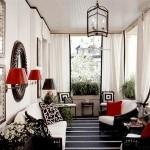 Ideas Of Porch Decoration 001