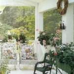 Ideas Of Porch Decoration 0010