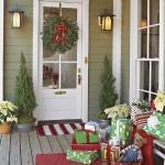 Ideas Of Porch Decoration 002