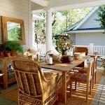 Ideas Of Porch Decoration 003