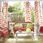 Ideas Of Porch Decoration 008