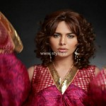 In-Vogue Collection by Ashraf Valliani 2012 for Women 003