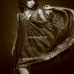 In-Vogue Collection by Ashraf Valliani 2012 for Women 004