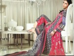 Ittehad Royal Cotton Collection 2012 for Women 003