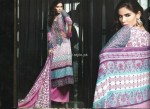 Ittehad Royal Cotton Collection 2012 for Women 004