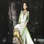 Ittehad Royal Cotton Collection 2012 for Women 006
