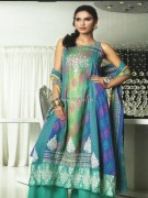 Ittehad Royal Cotton Collection 2012 for Women 007