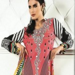 Ittehad Royal Cotton Collection 2012 for Women 008