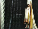 Ittehad Royal Cotton Collection 2012 for Women 009
