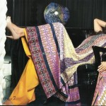Ittehad Royal Cotton Collection 2012 for Women 011