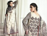 Ittehad Royal Cotton Collection 2012 for Women 015