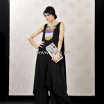 Karma Pink New Collection 2012 for Women 005