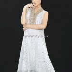 Karma Pink New Collection 2012 for Women 006