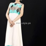 Karma Pink New Collection 2012 for Women 007