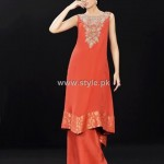 Karma Pink New Collection 2012 for Women 009