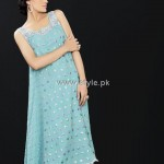 Karma Pink New Collection 2012 for Women 012