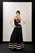 Karma Pink New Collection 2012 for Women 014