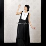 Karma Pink New Collection 2012 for Women 015