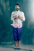 Kause Kaza Latest Casual Wear Collection For Men 2012 001