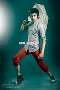 Kause Kaza Latest Casual Wear Collection For Men 2012 002