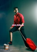 Kause Kaza Latest Casual Wear Collection For Men 2012 004