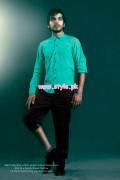 Kause Kaza Latest Menswear Collection For Summer 2012 008