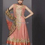 Lala Lawn 2012 Sensuous Collection for Women