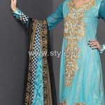 Lala Lawn 2012 Sensuous Collection for Women 006