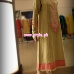 Latest Summer Collection For Women By Thredz 2012-13 005