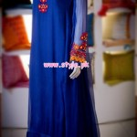 Latest Summer Collection For Women By Thredz 2012-13 006