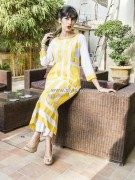 Lulu's Premiere Collection 2012 Outfits for Women 007