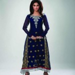 Madiha Noman New Formals 2012 for Women 003