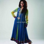 Madiha Noman New Formals 2012 for Women 005