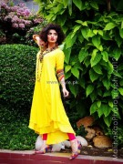 Maria Rao Color Burst Collection 2012 for Girls 004
