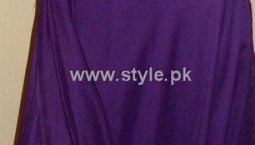 Maria Rao New Outfits 2012 Collection for Women