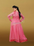 Maysoon Party Wear Dresses 2012 for Women 003