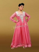 Maysoon Party Wear Dresses 2012 for Women 006
