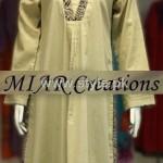 Miar Creations Kurtis Collection 2012 for Girls 015
