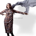 Mohsin Naveed Ranjha New Outfits 2012 for Women 001