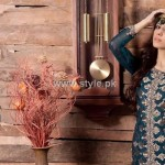 Mohsin Naveed Ranjha New Outfits 2012 for Women 003