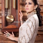 Mohsin Naveed Ranjha New Outfits 2012 for Women 005