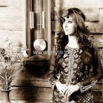 Mohsin Naveed Ranjha New Outfits 2012 for Women 006