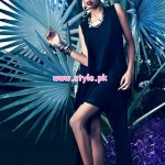 Momina Teli Latest Collection 2012 For Sunday Times 001