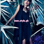 Momina Teli Latest Collection 2012 For Sunday Times 002