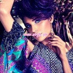 Momina Teli Latest Western Wear Dresses For Summer 2012 007