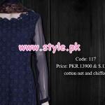 Naida Lakdawala Mid Summer 2012 Collection For Girls 010