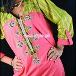 Narangee Latest Summer 2012 Collection For Girls 006