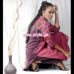 Narangee Latest Summer 2012 Collection For Girls 007