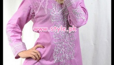 Narangee Latest Summer 2012 Collection For Girls 008