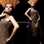 Nargis Hafeez 2012 Collection New Arrivals 002